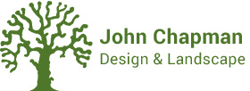 John Chapman Landscaping and Design